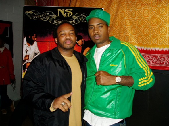 Judge and Nas_1