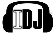 IDJ Logo